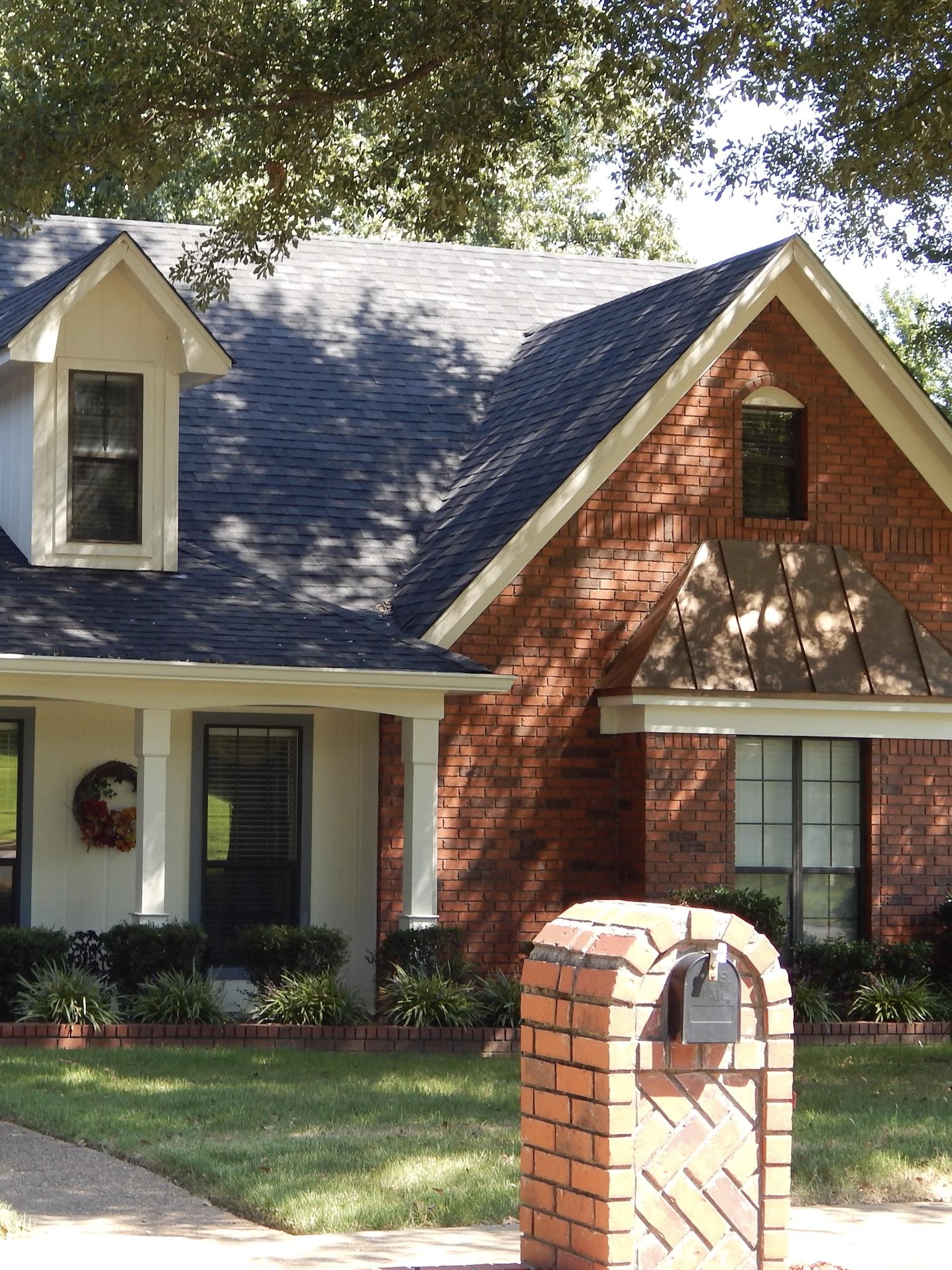 TopRidge Roofing & Storm Damage Repair 10