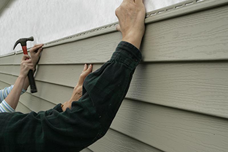 TopRidge Roofing & Storm Damage Repair 5