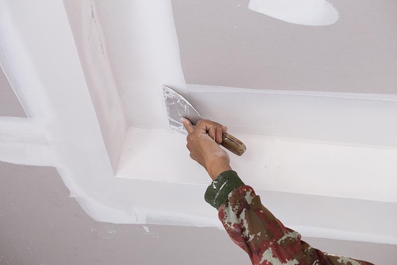 TopRidge Roofing & Storm Damage Repair 6